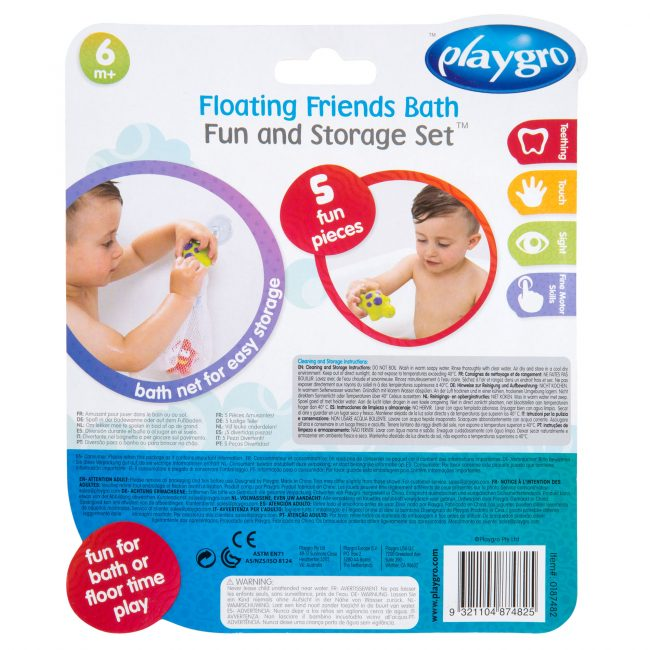 0187482-Floating-Friends-Bath-Fun-and-Storage-Set-P2-(RGB)