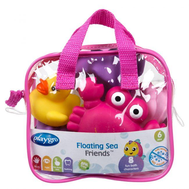 0187484-Floating-Sea-Friends-(Pink)-P1-(RGB)-3000×3000