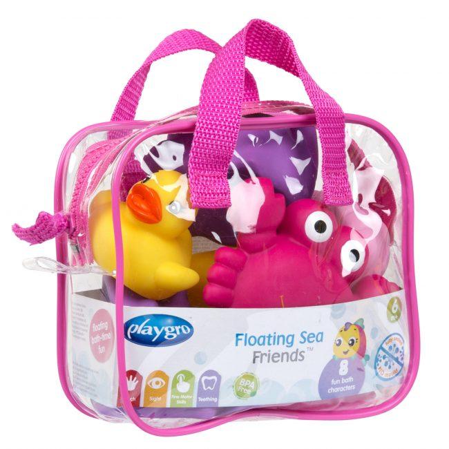 0187484-Floating-Sea-Friends-(Pink)-P2-(RGB)-3000×3000