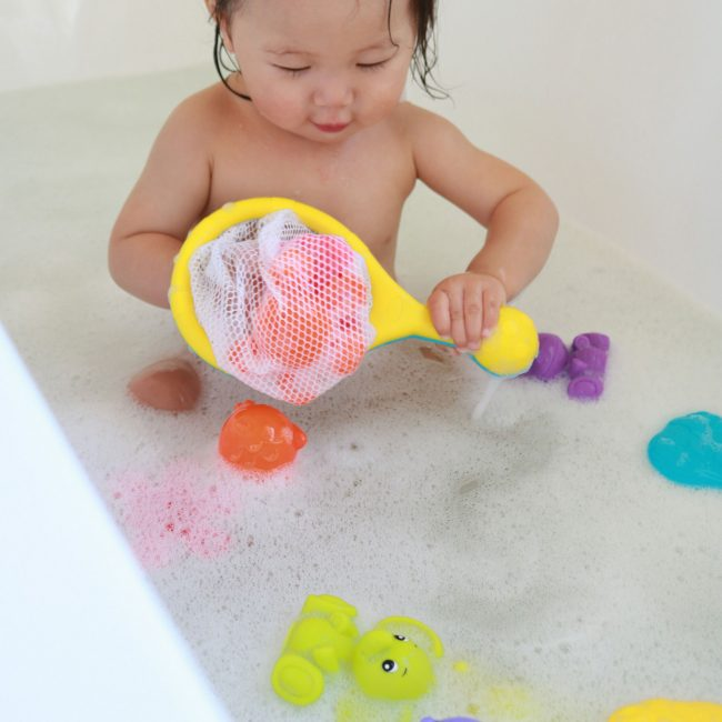 Bath-Time-Activity-Gift-Pack–5