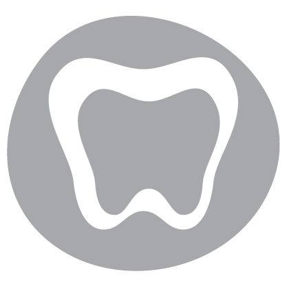Doorkomende tandjes